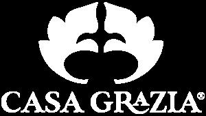 Casa Grazia - Vini in vigna